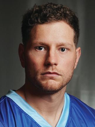 Dirk Snell