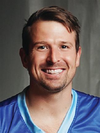 Steve Stockton
