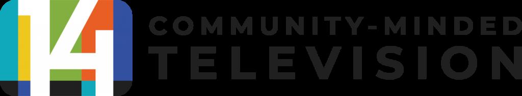 Community-Minded Television