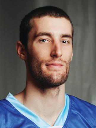 Aaron McQuaid