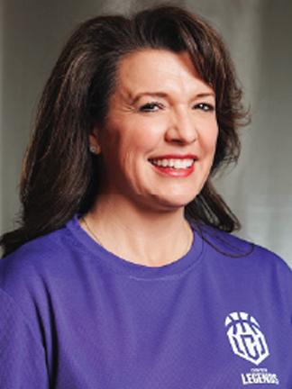 Denise Echelbarger