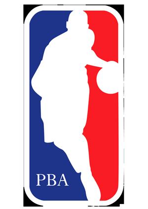 Pro Basketball Association