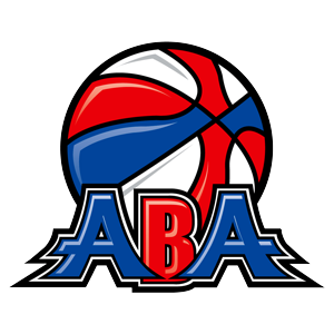 Amerian Basketball Association