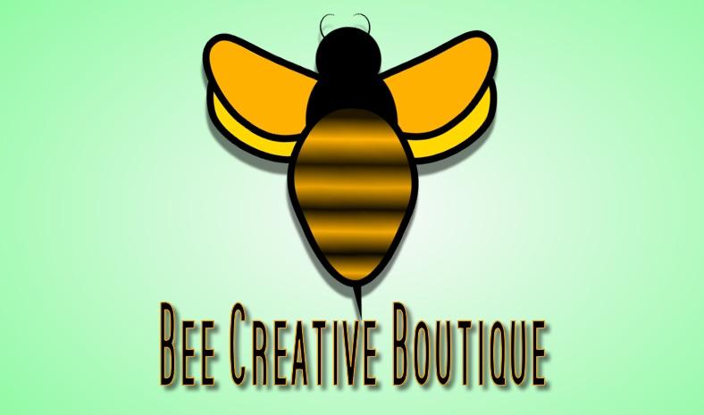Bee Creative Boutique