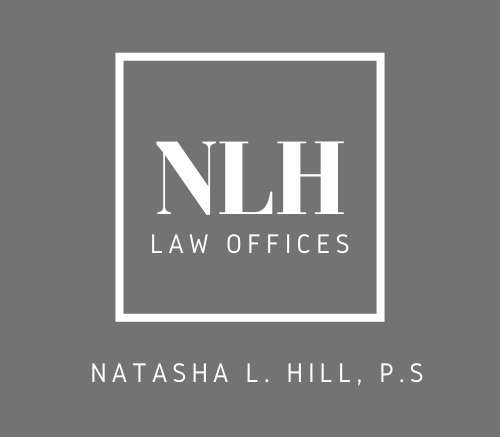 Law Offices of Natasha Hill