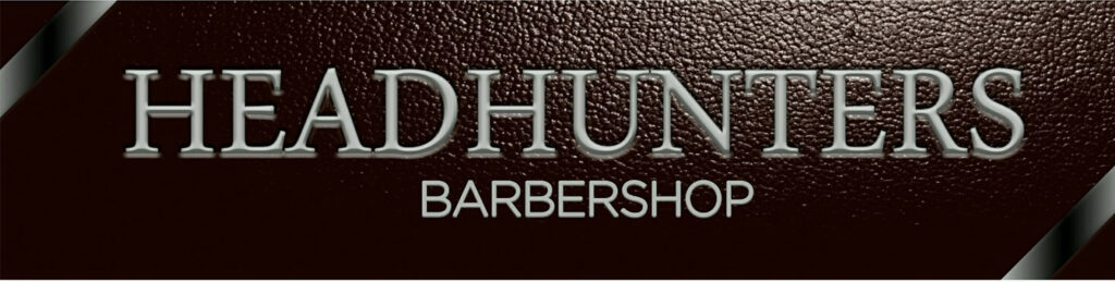 Headhunters Barber